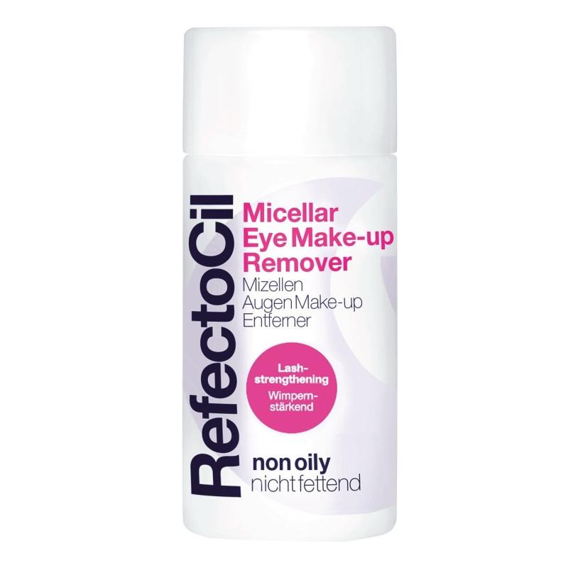 RefectoCil Micellar Eye Makeup Remover R