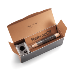RefectoCil Brow Highlighter Set RC5927 NEW