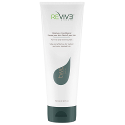 Reviv3 #2 Prime Moisture + Conditioner 300ml