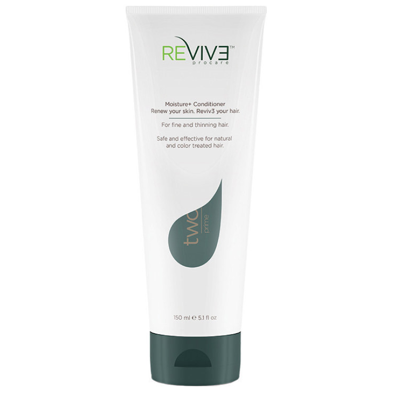 Reviv3 #2 Prime Moisture + Conditioner 3