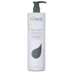 Reviv3 #2 Prime Moisture + Conditioner 750ml