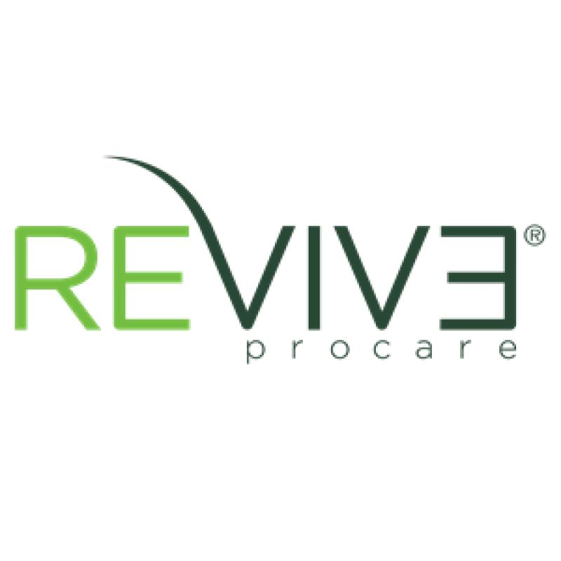 Reviv3 Procare Counter Display K