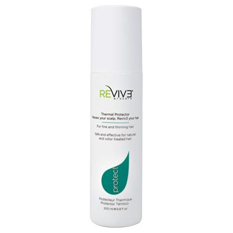 Reviv3 Protect Thermal Protector 200ml