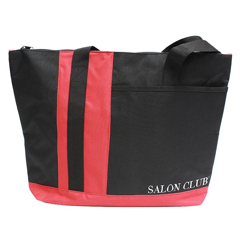 Salon Club Bag..