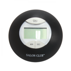 Salon Club SCDT-01 Digital Timer