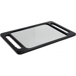 Salon Club SCHM-01 2-Hand Rectangle Mirror