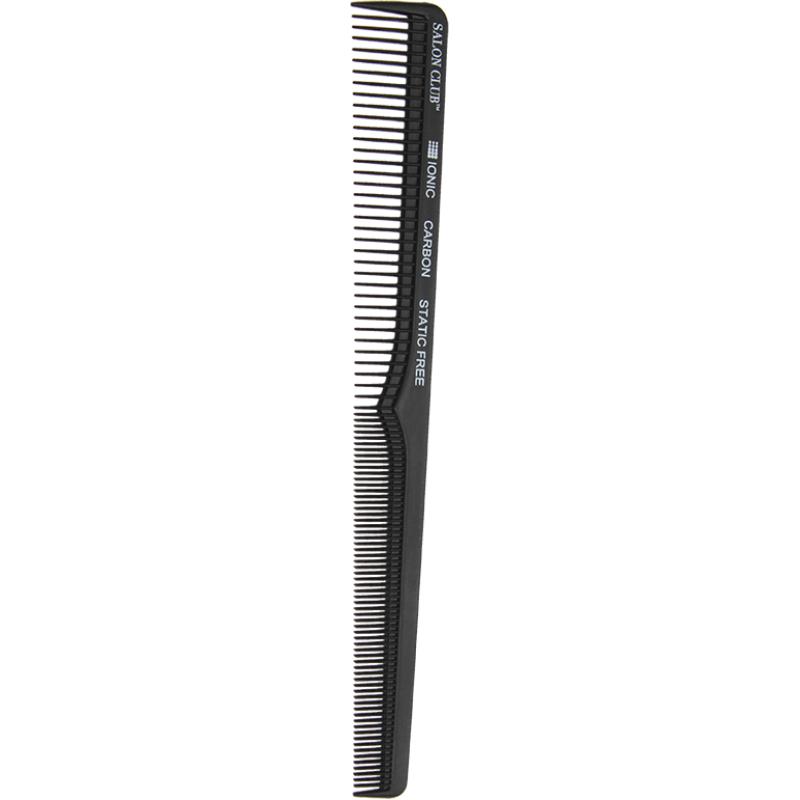 Salon Club SCBC-01 Barber Comb #03