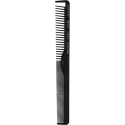 Salon Club SCCC-04 Cutting Comb #608
