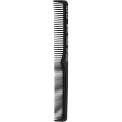 Salon Club SCCC-05 Cutting Comb #607
