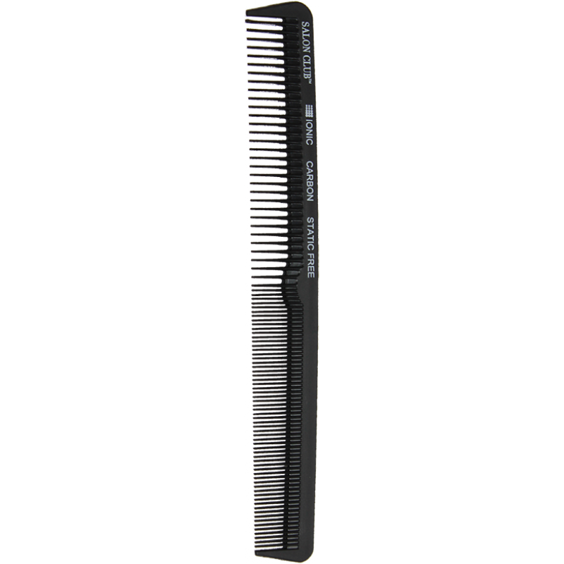 Salon Club SCCC-06 Cutting Comb #603