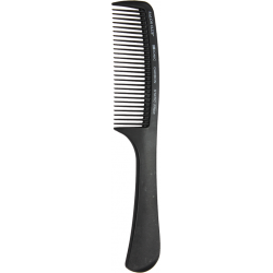 Salon Club SCDC-01 Detangling Comb #01