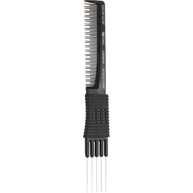 Salon Club SCPC-01 Pick Comb #08