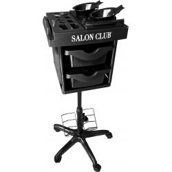 Salon Club SCHT-01 Half Trolley