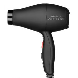 SV Artist Series Dryer Black 50015 301001