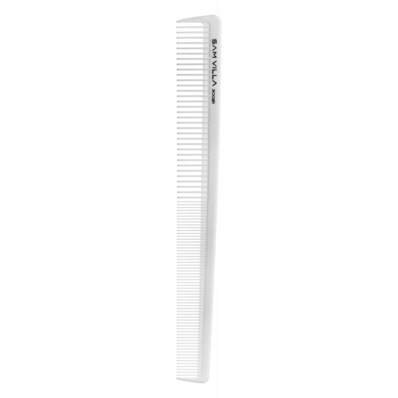 SV Artist Series Detail Comb Ivory 30021