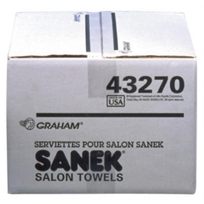 Sanek Paper Towels (500) 43270C