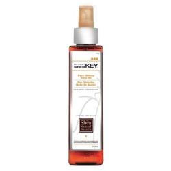Saryna Key CL Shea Oil 250ml