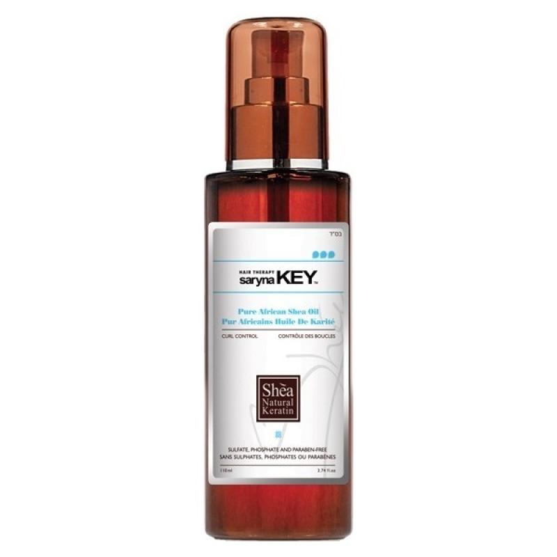 Saryna Key CC Shea Oil 11..