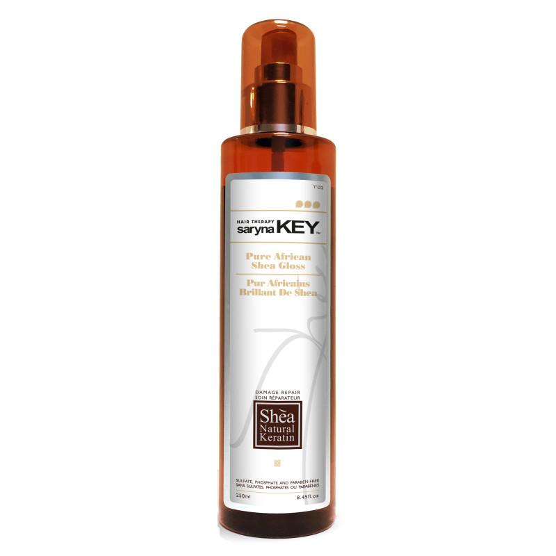 Saryna Key DR Shea Gloss Spray 250ml