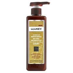 Saryna Key DRL Shea Cream 500ml