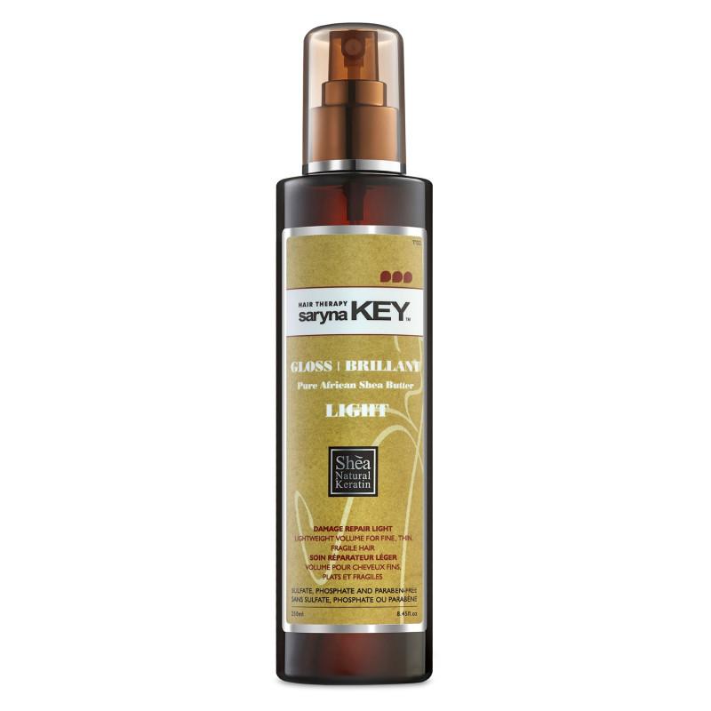 Saryna Key DRL Shea Gloss Spray 250ml