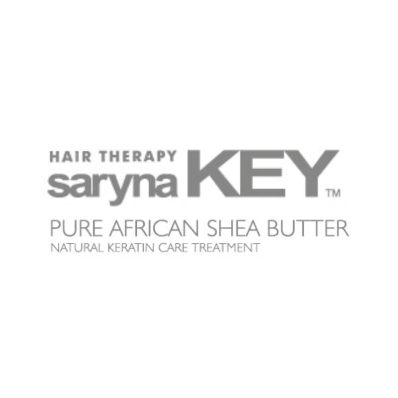 Saryna Key DR Shea Shampo..