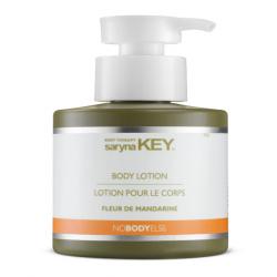 Saryna Key NoBodyElse Body Lotion Mandarine 250ml