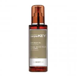 Saryna Key NoBodyElse Dry Body Oil 110ml