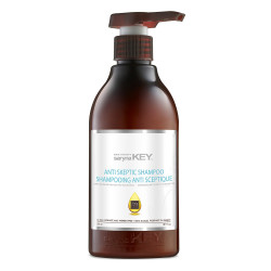 Saryna Key Anti-Skeptic Shampoo 500ml