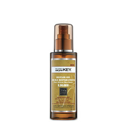 Saryna Key DRL Shea Oil 105ml