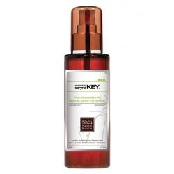 Saryna Key VL Shea Oil 110ml