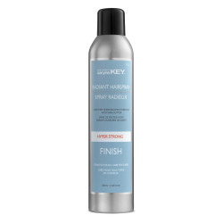 Saryna Key Radiant Hairspray Strong 400ml