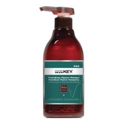 Saryna Key Neutralizing Pigment Shampoo Litre
