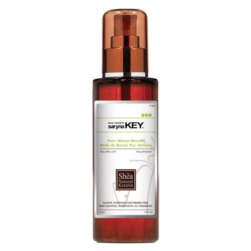 Saryna Key VL Shea Oil 11..