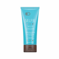 Selfie 2H Sunless 59ml 2oz STGS11-302