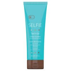 Selfie 2H Sunless 200ml 6.78oz STGS11-002