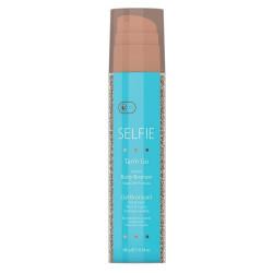 Selfie Instant Body Bronzer 6.7oz STGS11-004