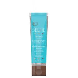 Selfie Instant Face Bronzer 1oz STGS11-005