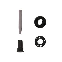 Takara Cartridge Assembly for Dial Flo II 28500-2
