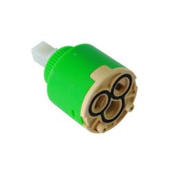 Takara Ceramic Cartridge 550-C (FL02GJ)