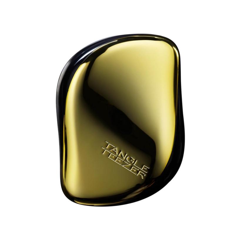 Tangle Teezer Compact Sty..