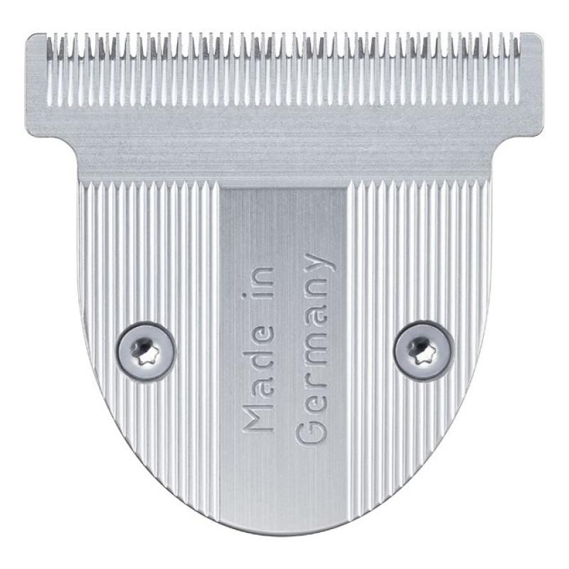Wahl Standard Trimmer Precision T-Blade