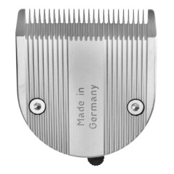 Wahl Standard Blade for Li Pro Clipper 52158
