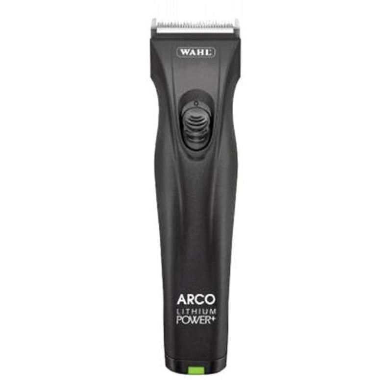 Wahl Arco Lithium Power C..