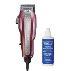 Wahl 5 Star Legend Fade Clipper With Oil 50249