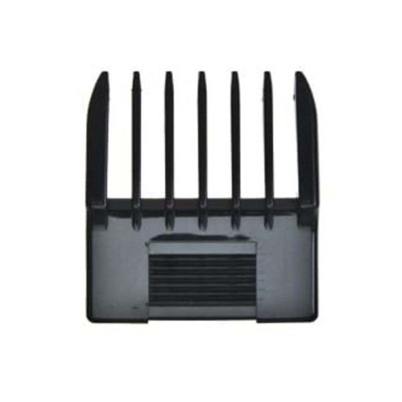 Wahl 5 Position Guide Comb for Chromini