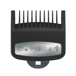 Wahl Individual Premium Snap-On Guide #1