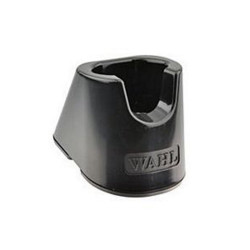 Wahl Charging stand For Beret Trimmer 91695