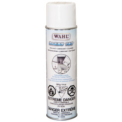 Wahl Blade Ice Spray 14oz 53321