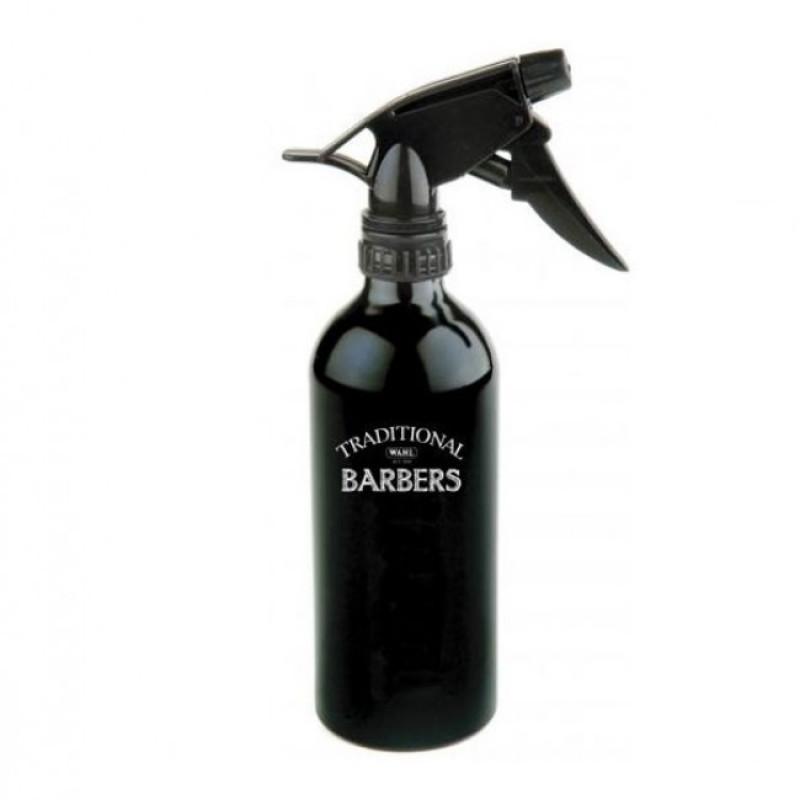 Wahl TB Spray Bottle 56741 *